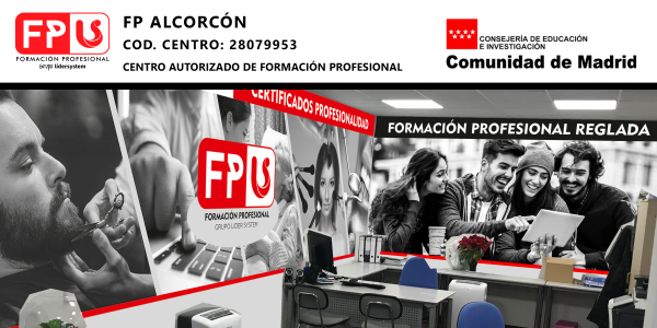 ImagenPpalCentros_Alcorcon